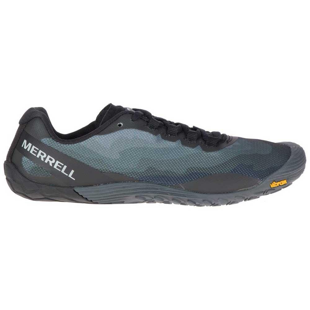 merrell trail glove 4 42 quart