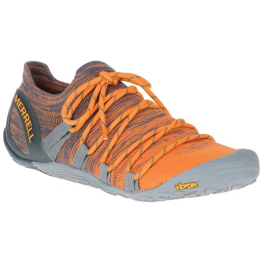 Merrell Vapor Glove 4 3D Orange buy and