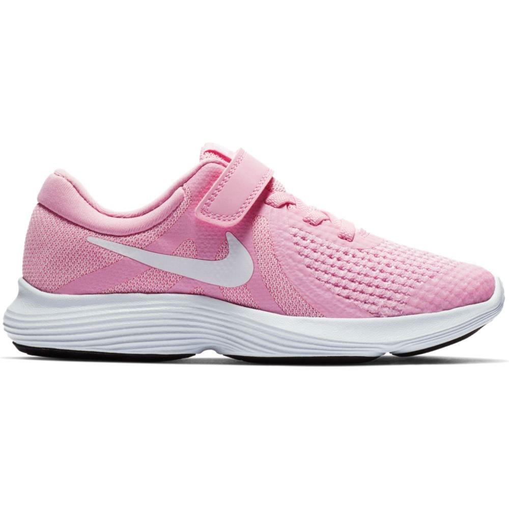 Nike Revolution 4 PSV Pink buy and