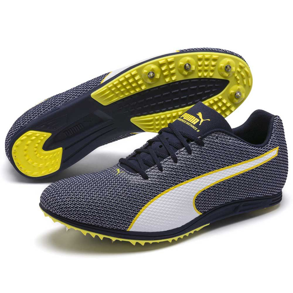 Puma Evospeed Distance 8 buy and offers