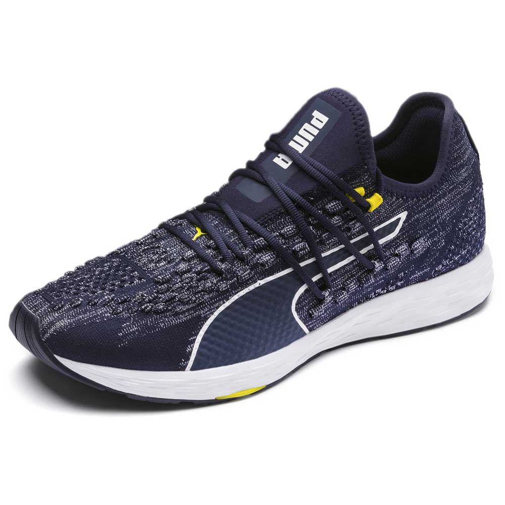 Puma Speed 300 Racer