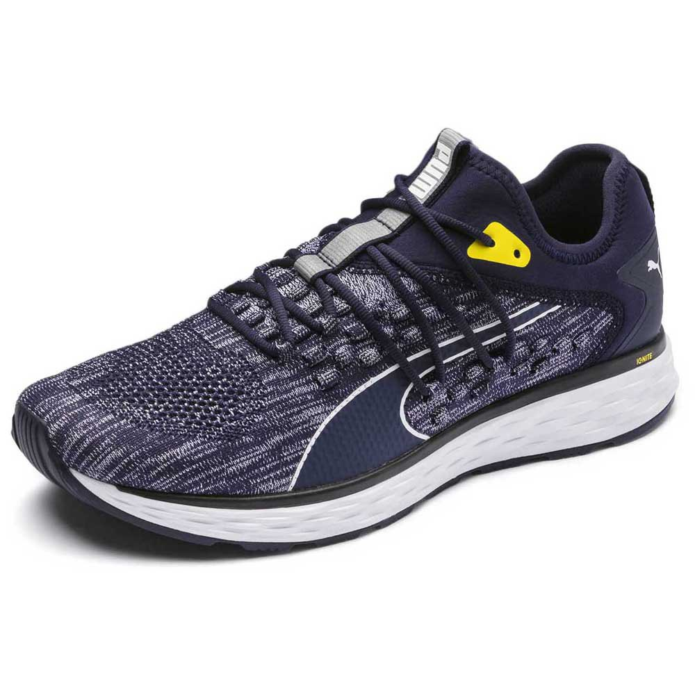 Enzo Men's Training Shoes