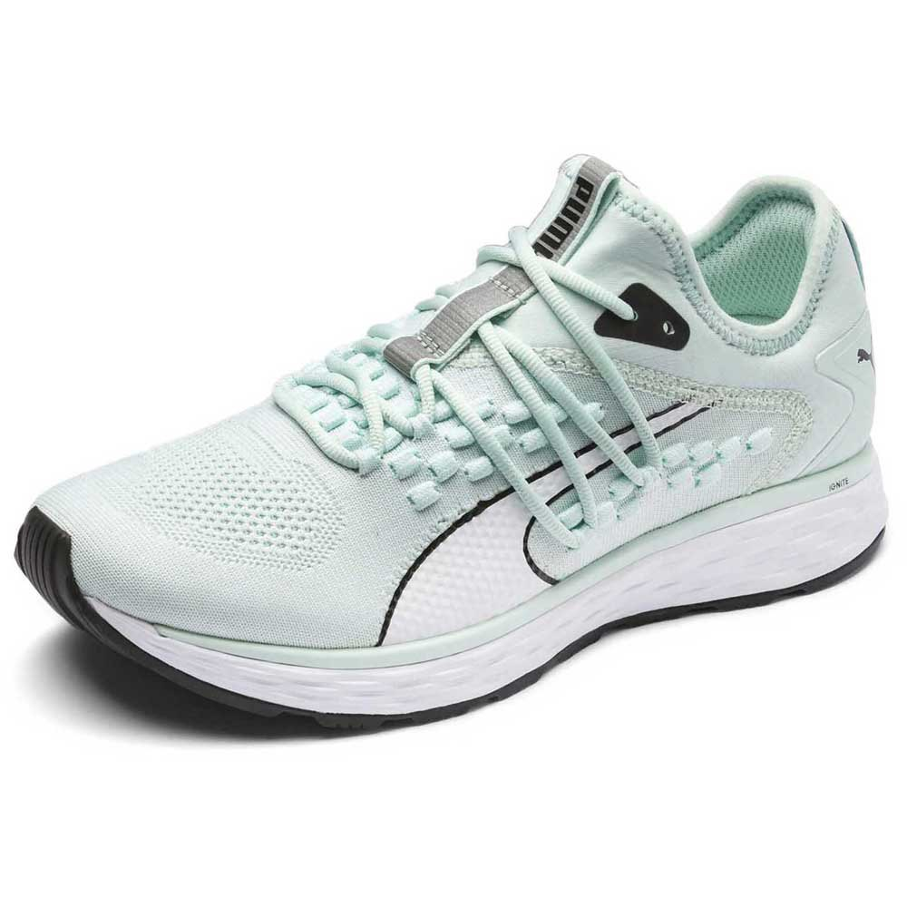 024117cd3393 Puma Speed 600 Fusefit buy and offers on Runnerinn
