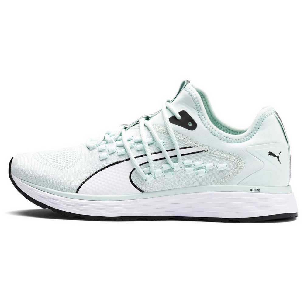 b6e0f53083bcd0 Puma Speed 600 Fusefit buy and offers on Runnerinn