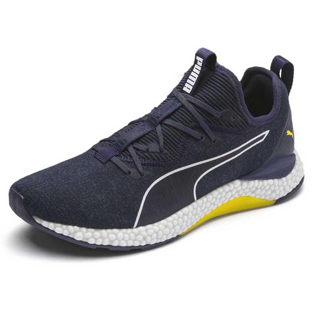 puma tienda de zapatos online baratos, Puma Pe Running 7