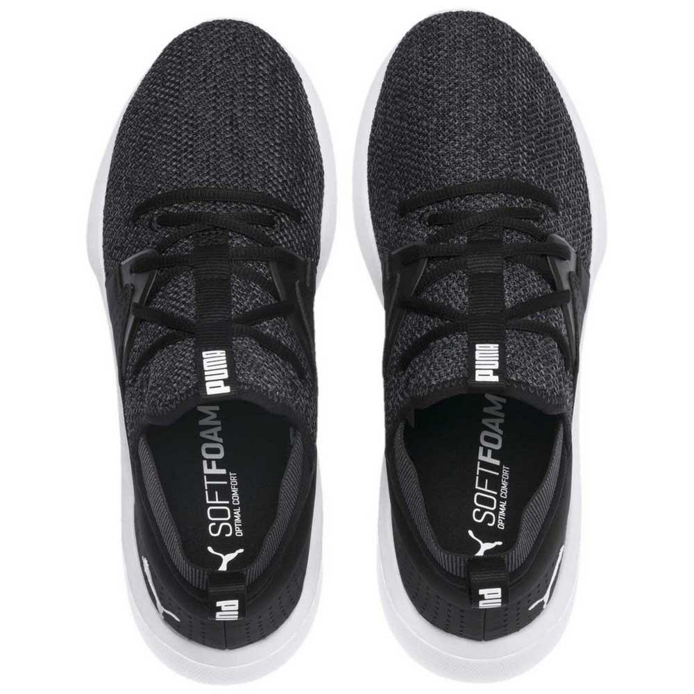 puma emergence scarpe