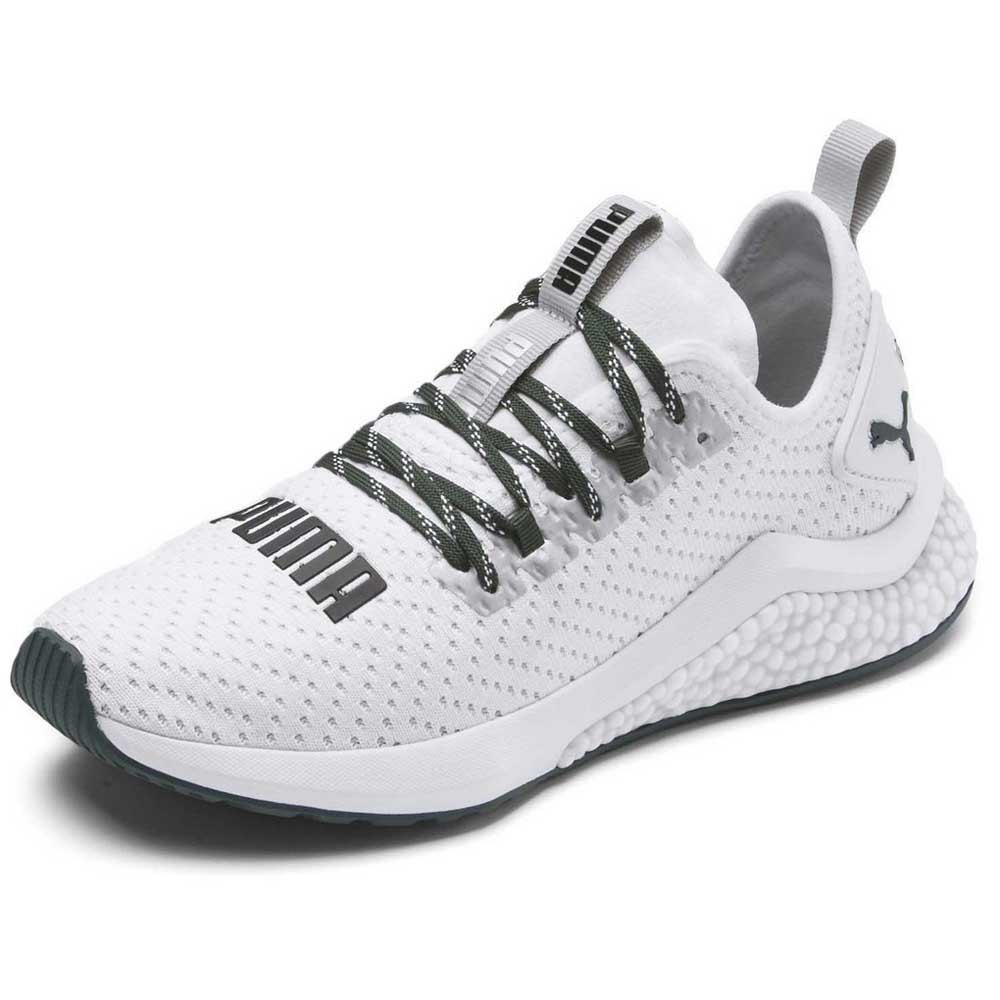 Puma Hybrid NX TZ White buy and offers
