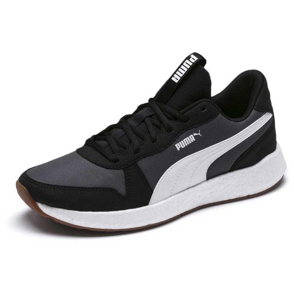 PUMA NRGY Neko Retro Chaussures mode pour homme