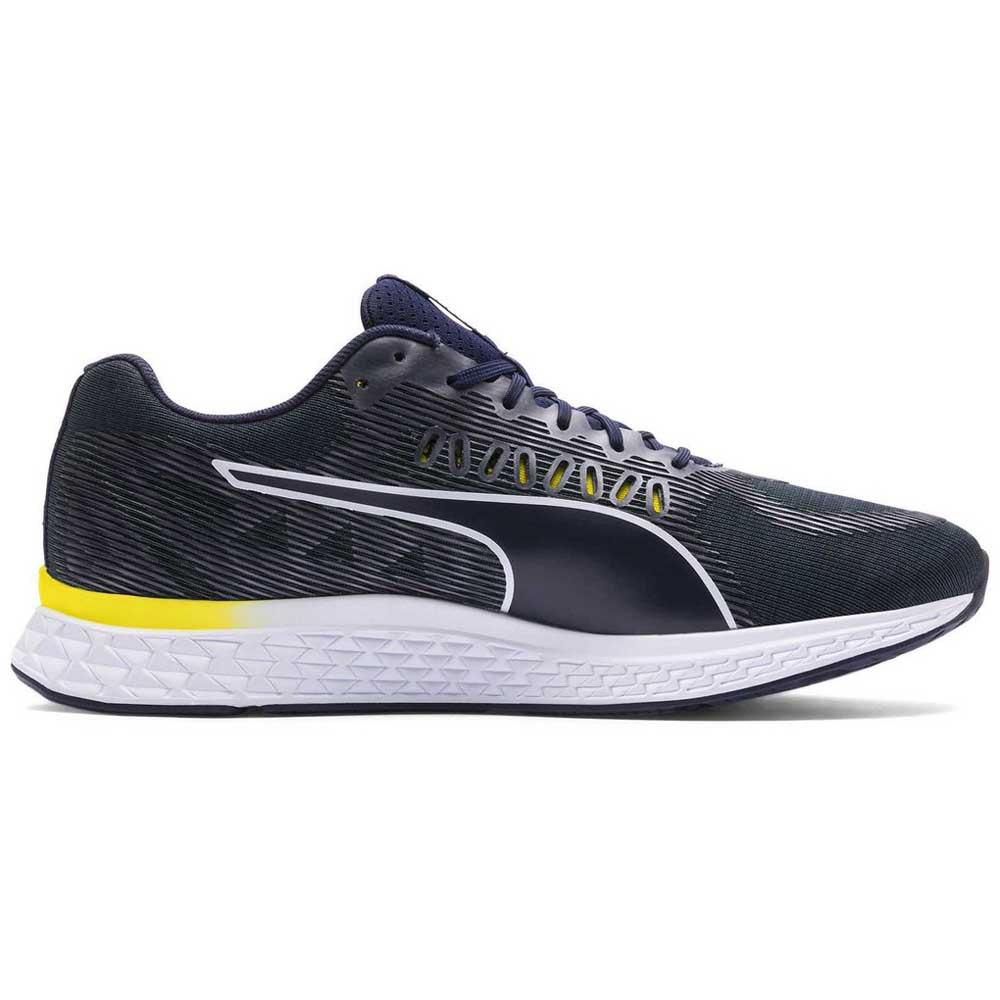 Puma Speed Sutamina