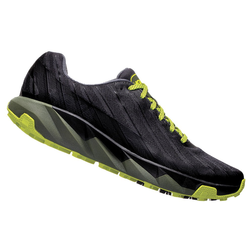 Zapatillas trail running Hoka-one-one Torrent