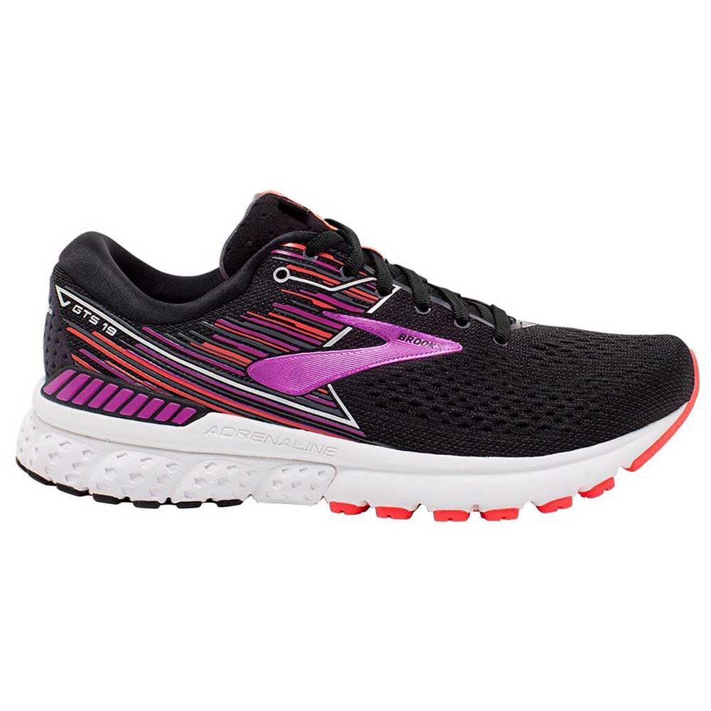 Zapatillas running Brooks Adrenaline Gts 19 Standard
