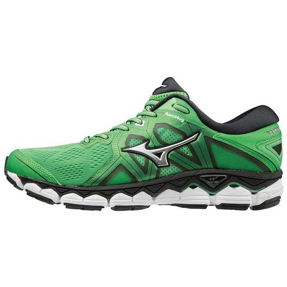 Zapatillas running Mizuno Wave Sky 2