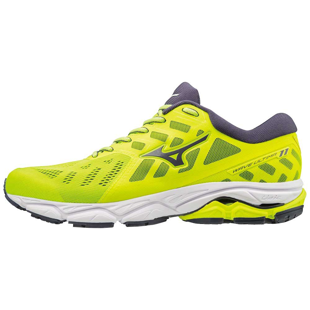 Scarpe running Mizuno Wave Ultima 11