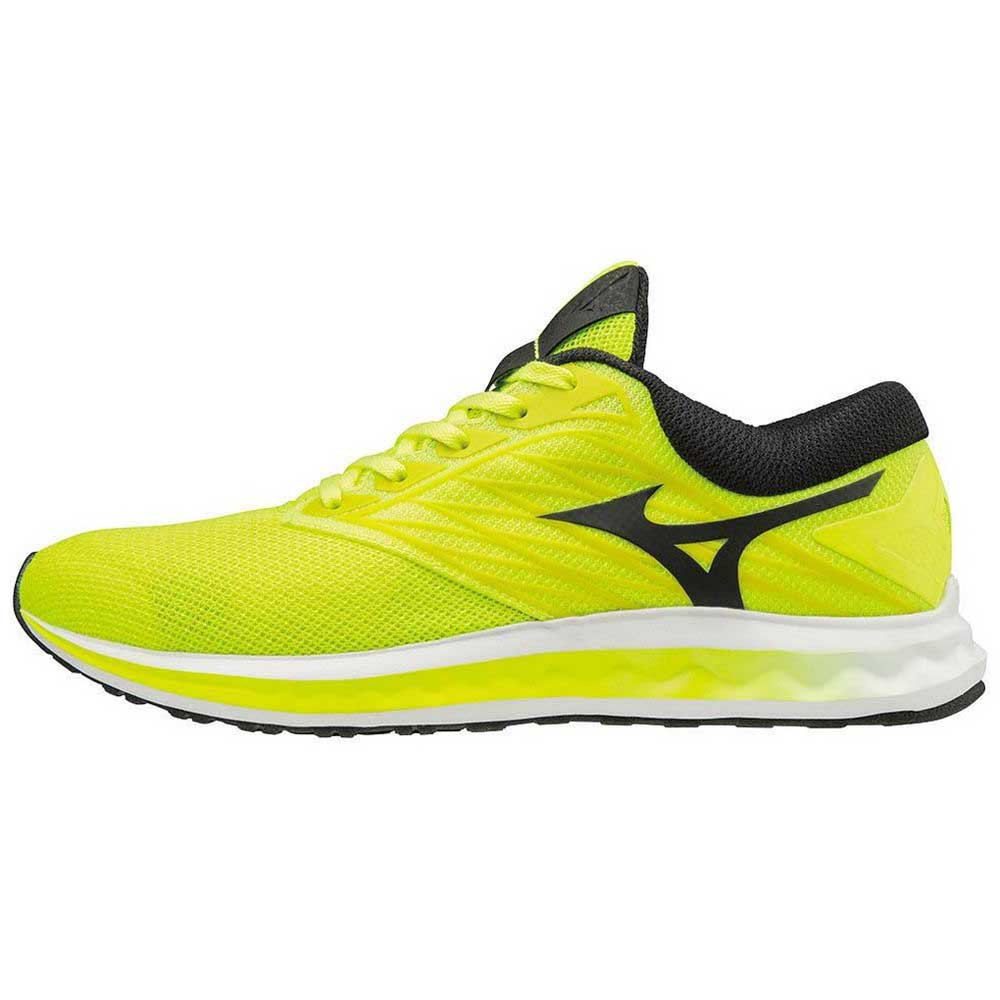 Scarpe running Mizuno Wave Polaris