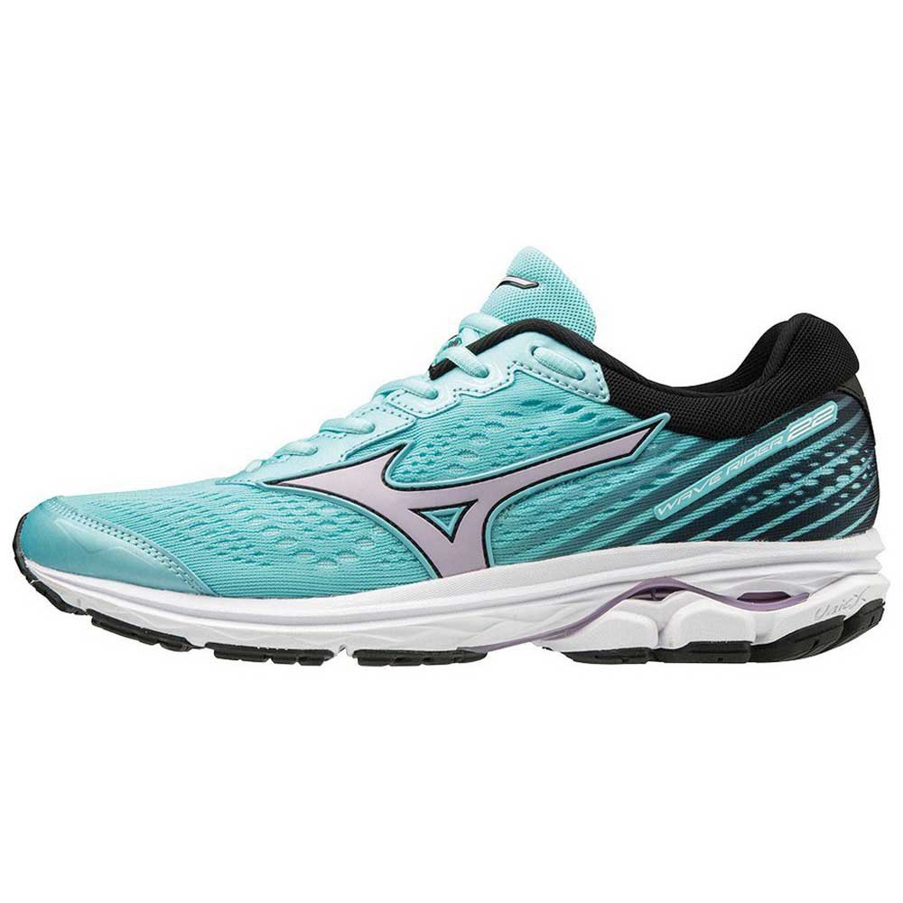 Zapatillas running Mizuno Wave Rider 22