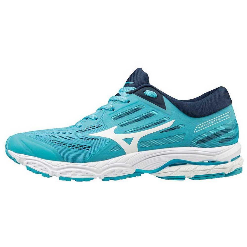 Mizuno Wave Stream 2 Blue buy and