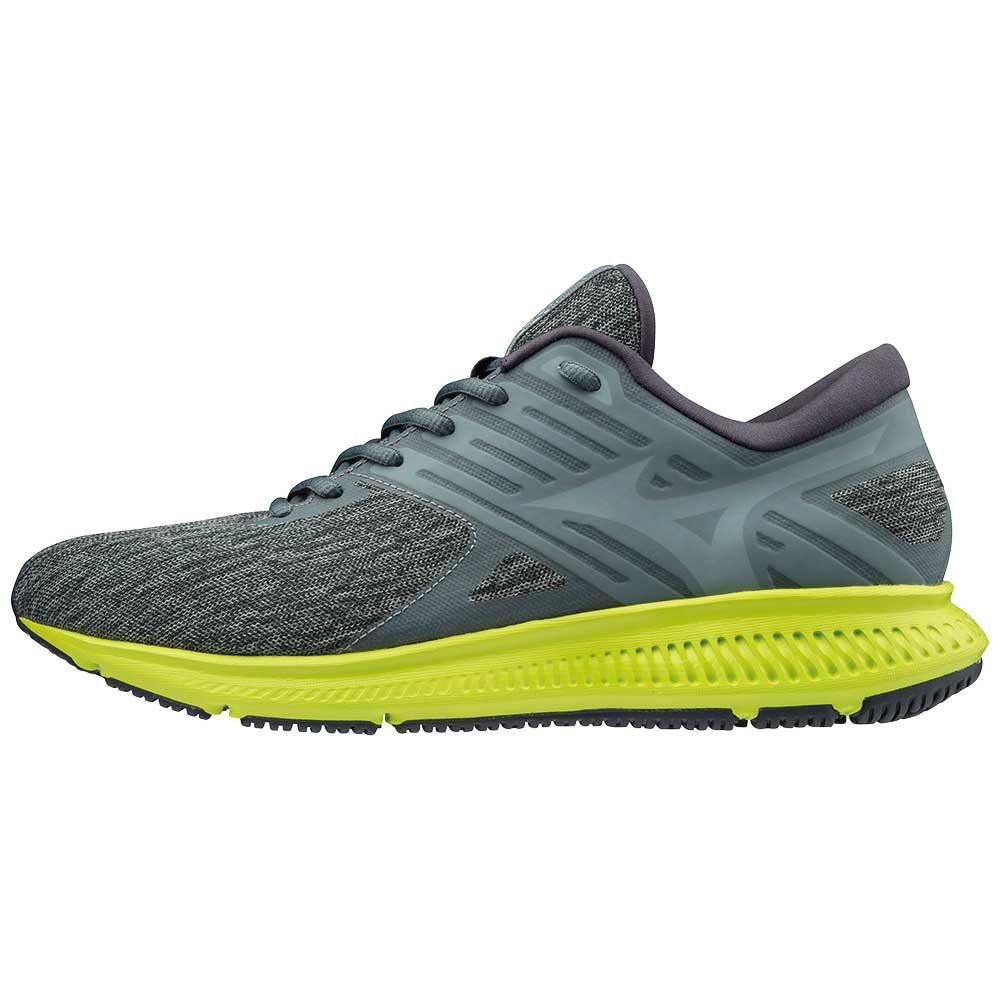 d35ddab2c7b Outlet de zapatillas de running Mizuno hombre baratas - Ofertas para ...