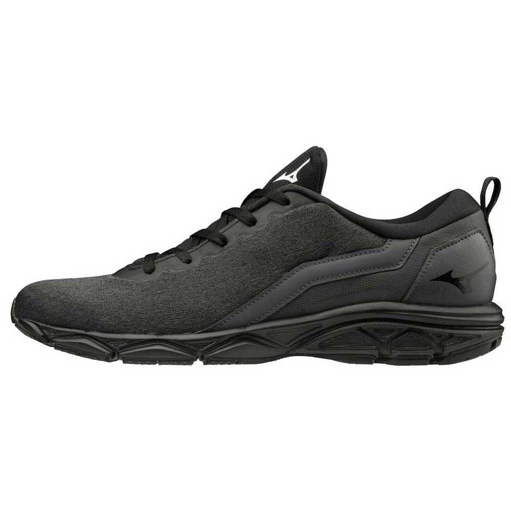 mens mizuno running shoes size 9.5 eu weight original colombia