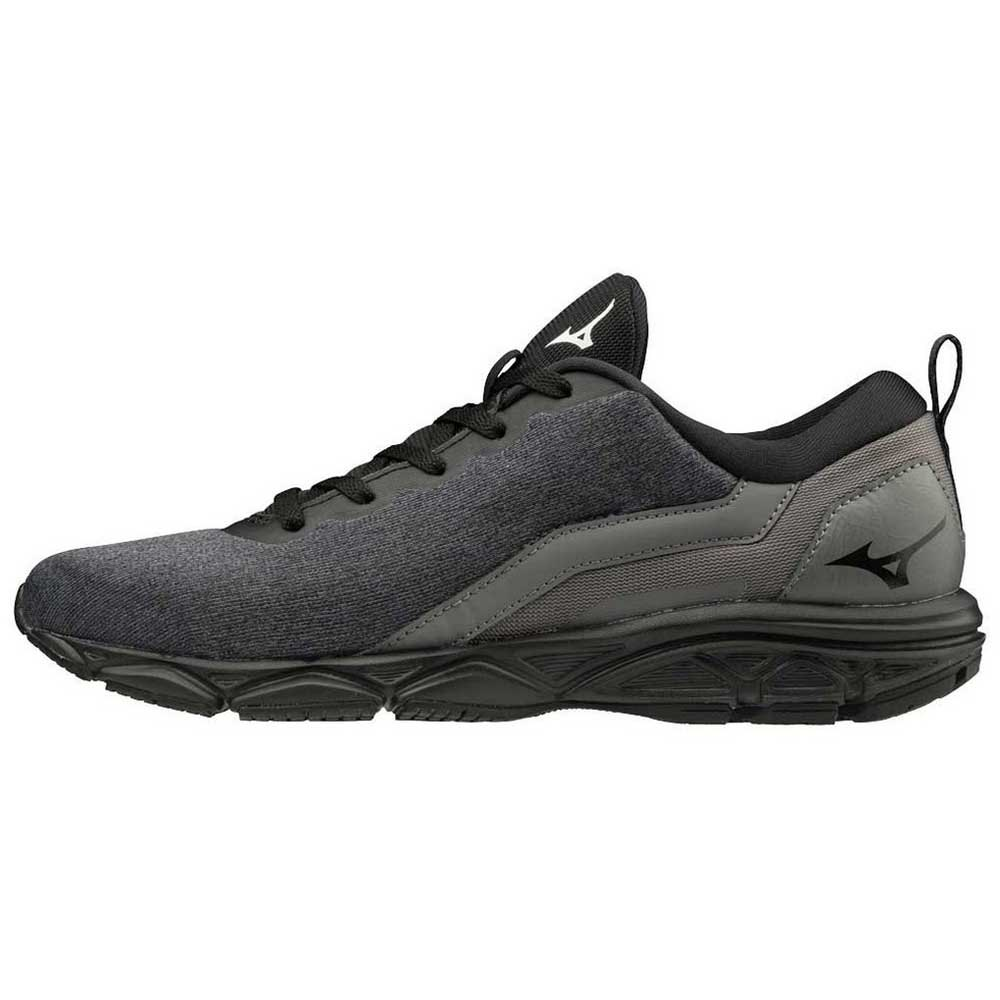 Mizuno Ezrun 2 Black buy and offers on