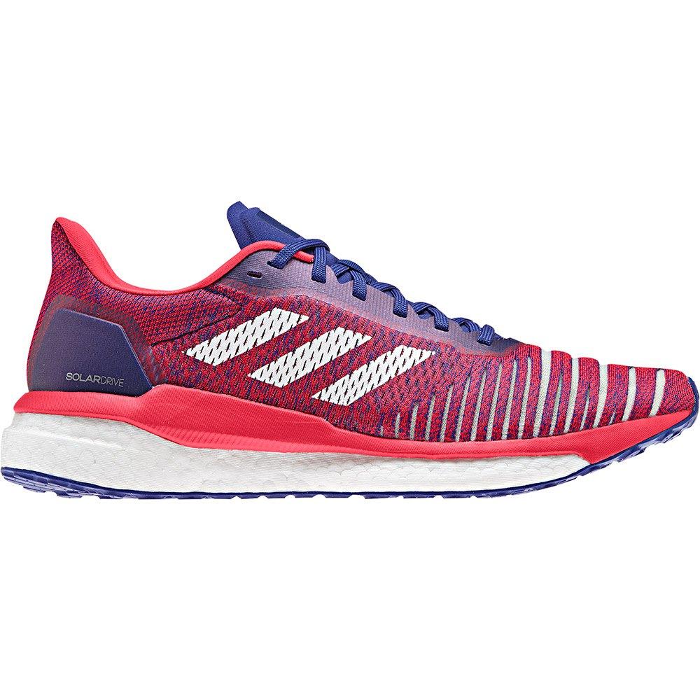 adidas Men's Galaxy 3 Wide m Running Shoe