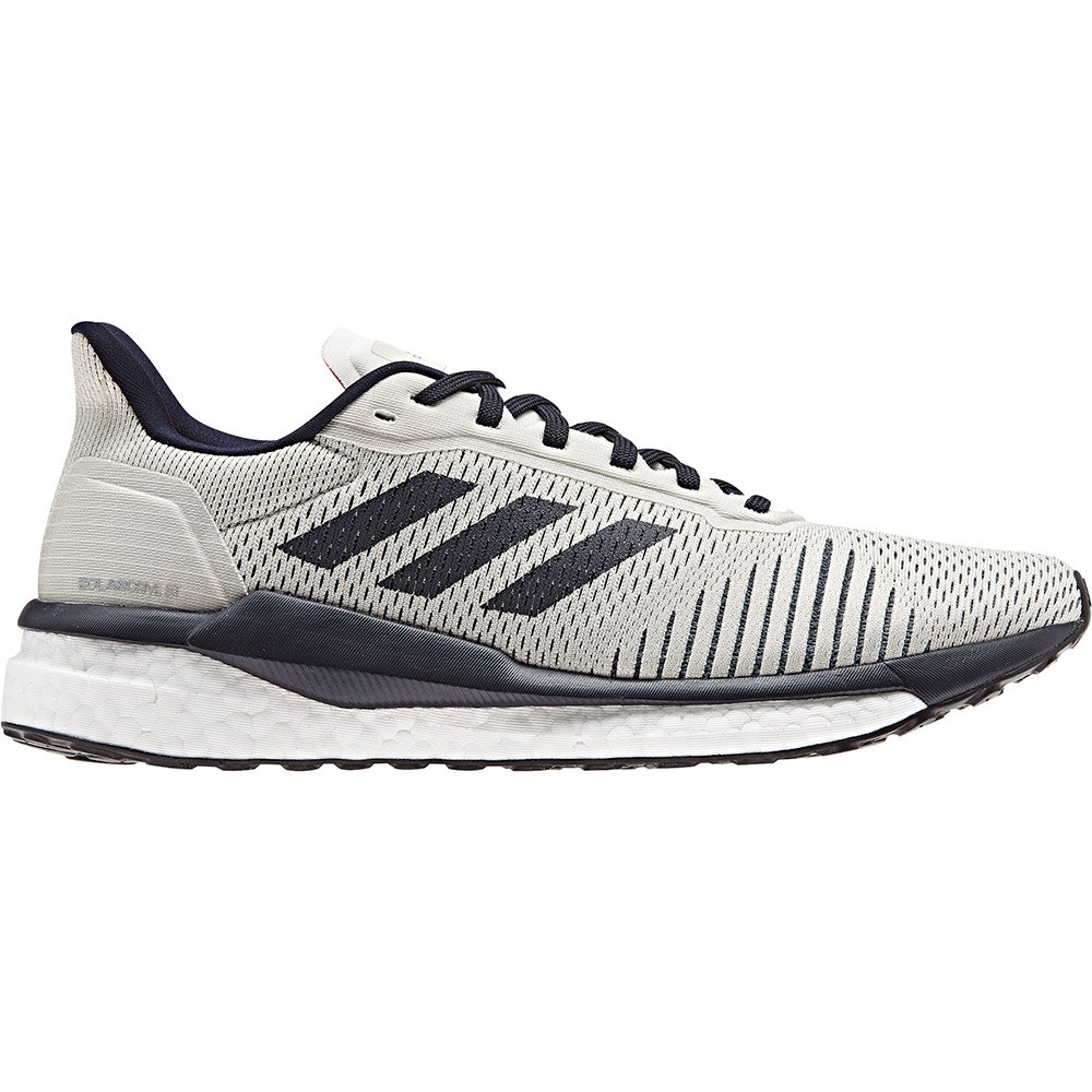 adidas Solar Drive ST White buy and