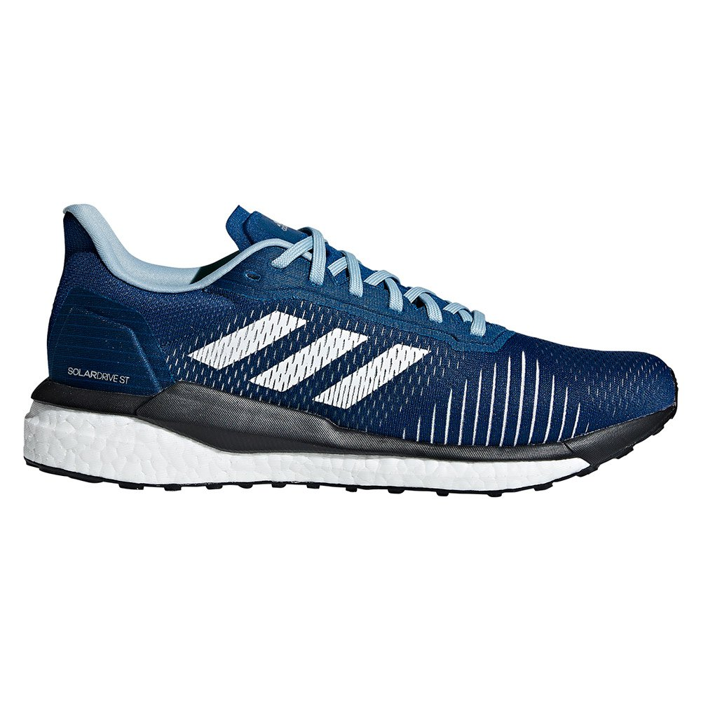 adidas Solar Drive ST buy and offers on Runnerinn