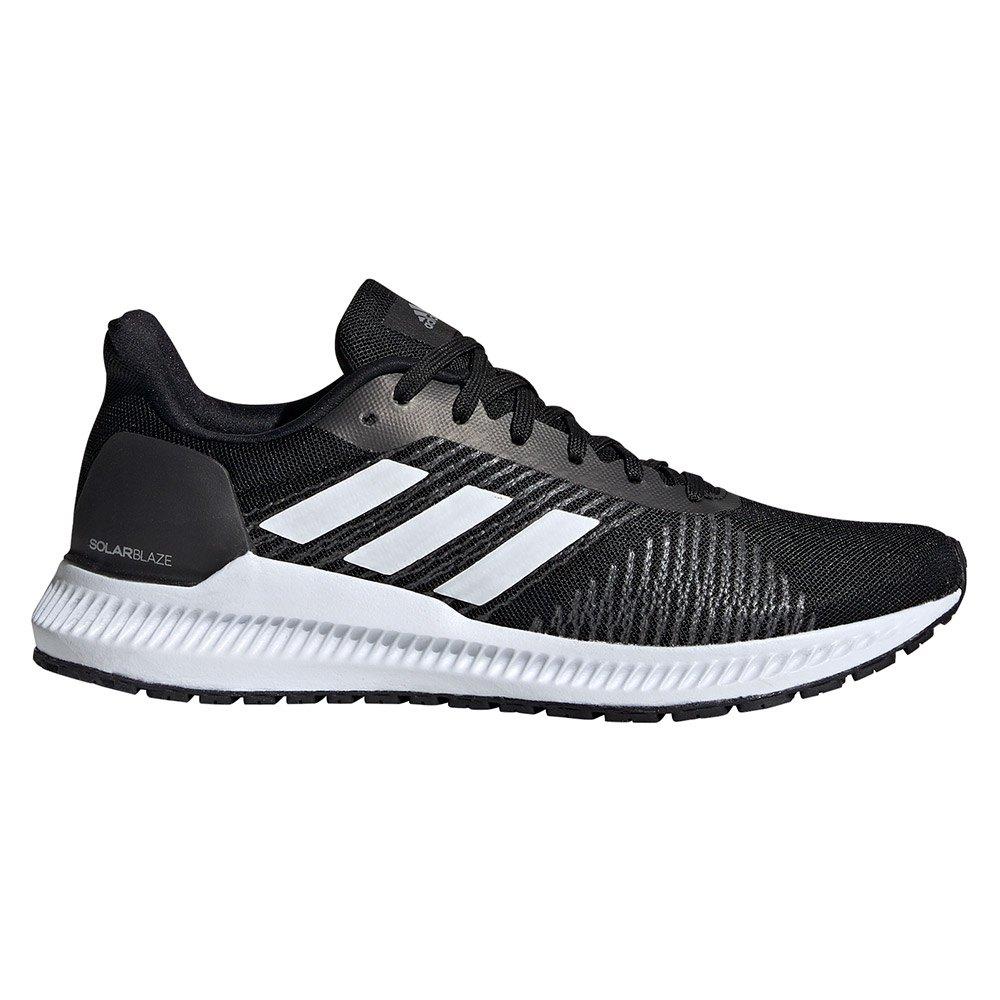 Adidas Dame Sko Stor Rabatt Med Høy Kvalitet