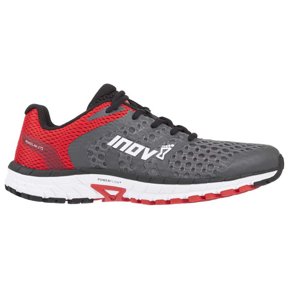 Zapatillas running Inov8 Roadclaw 275 V2