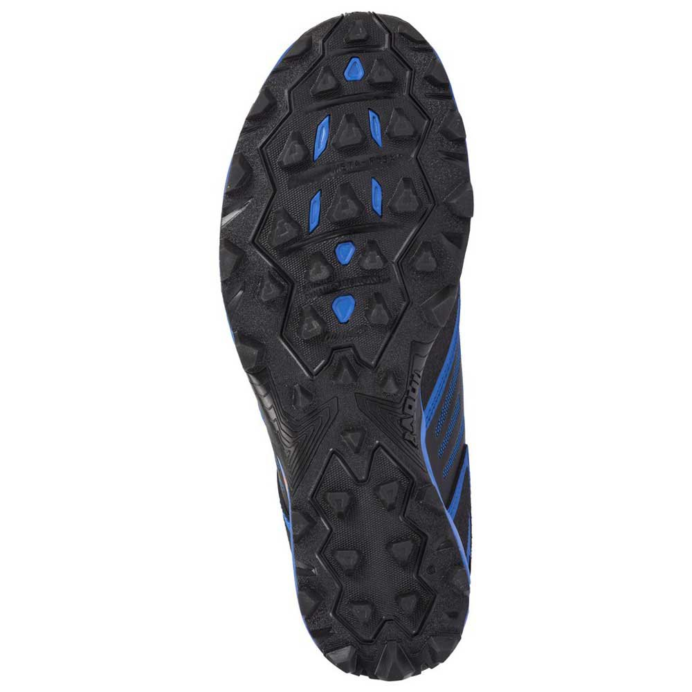 trail-running-x-talon-ultra-260