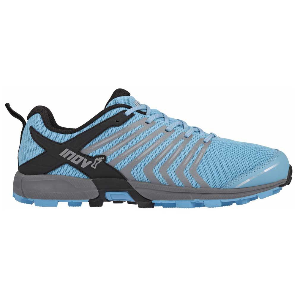 Inov8 Roclite 300 Blue buy and offers