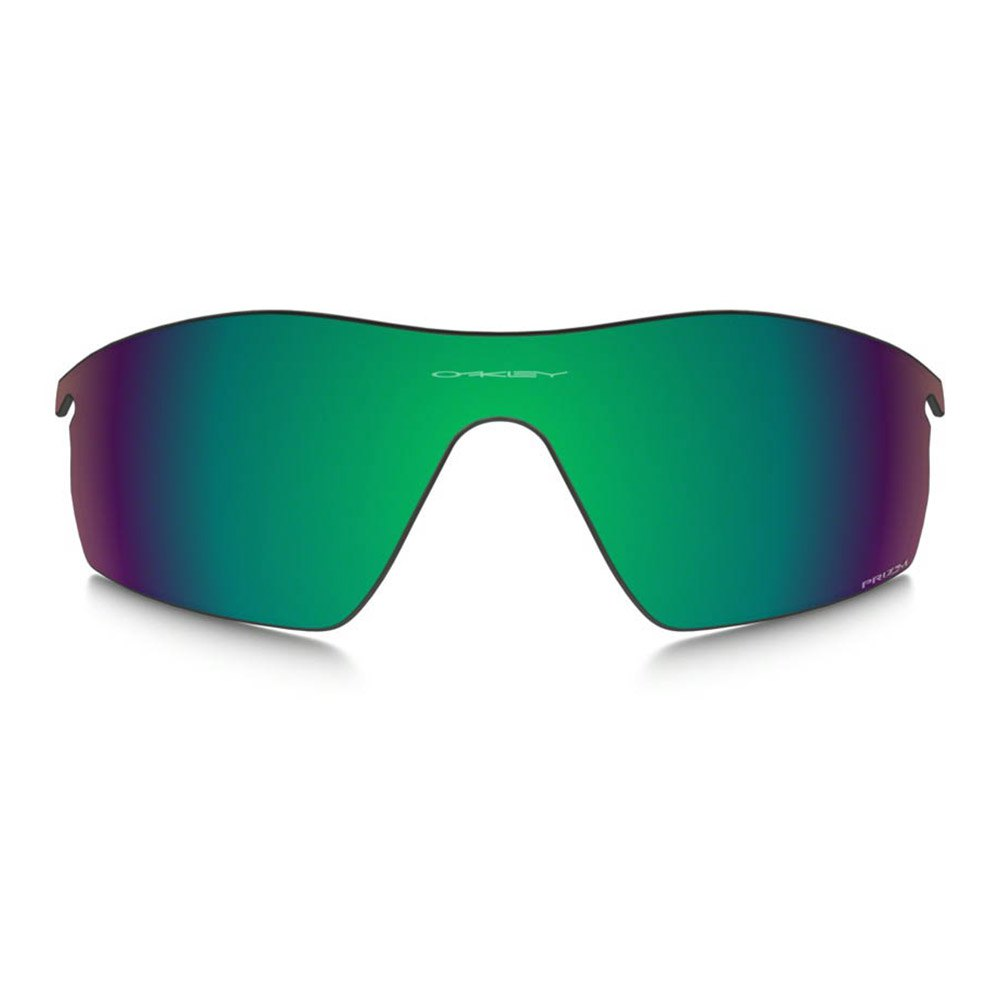 radarlock-pitch-replacement-lens-prizm-polarized