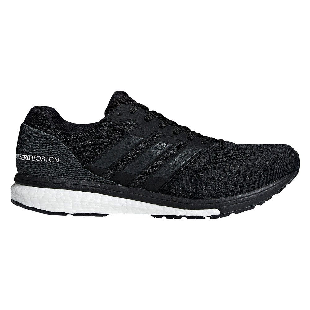 Scarpe running Adidas Adizero Boston 7