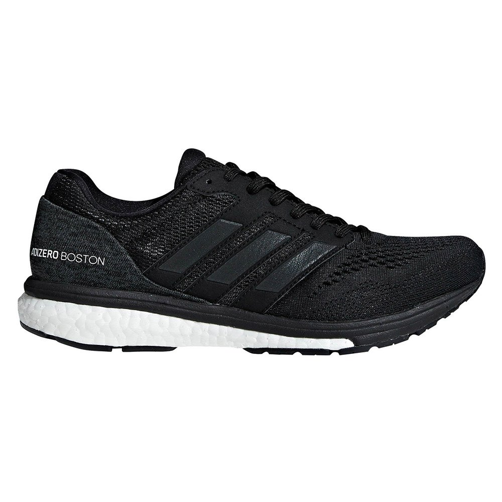 Running Adidas Adizero Boston 7