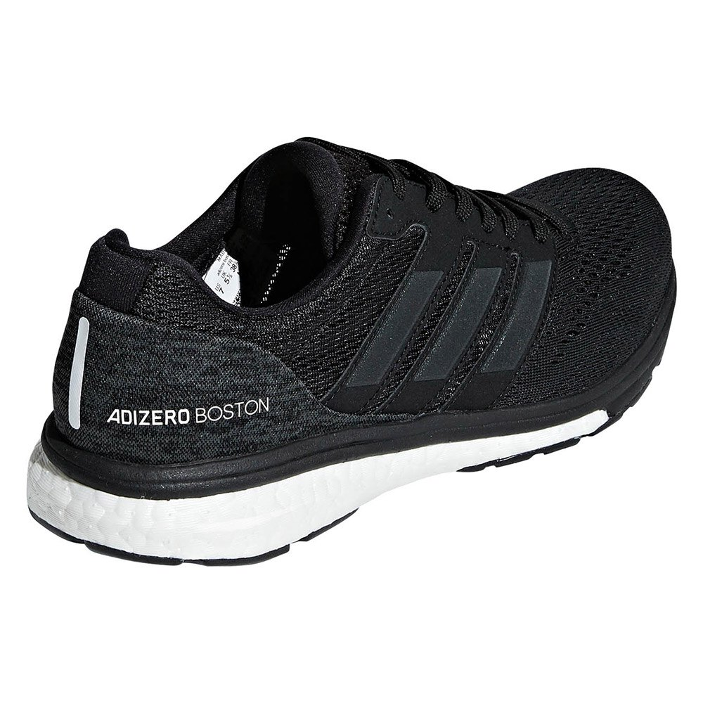 check out e2e5c 97276 adidas Adizero Boston 7