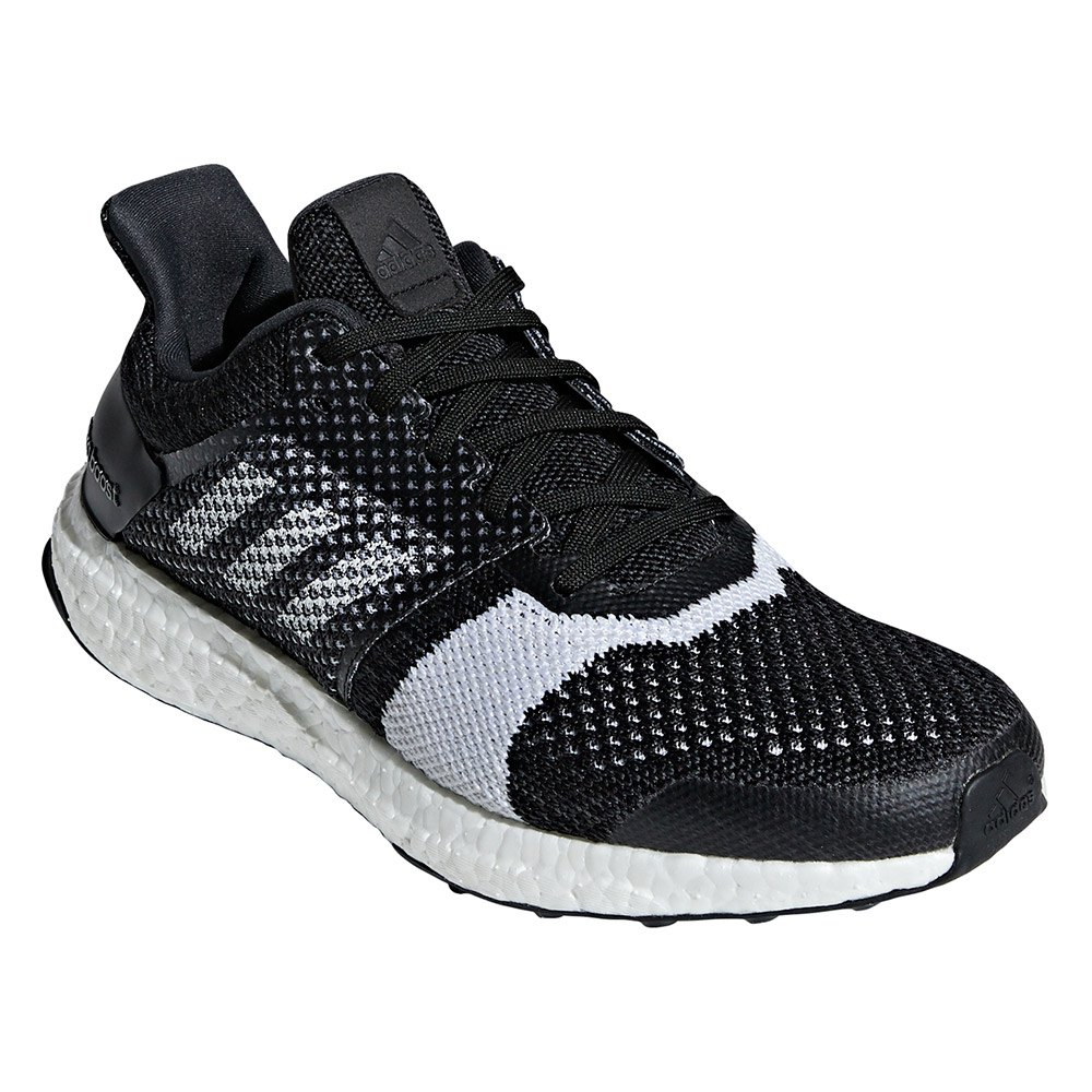 official photos 76fb9 3afcd adidas Ultraboost ST