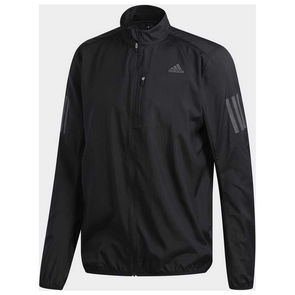 vestes-adidas-own-the-run