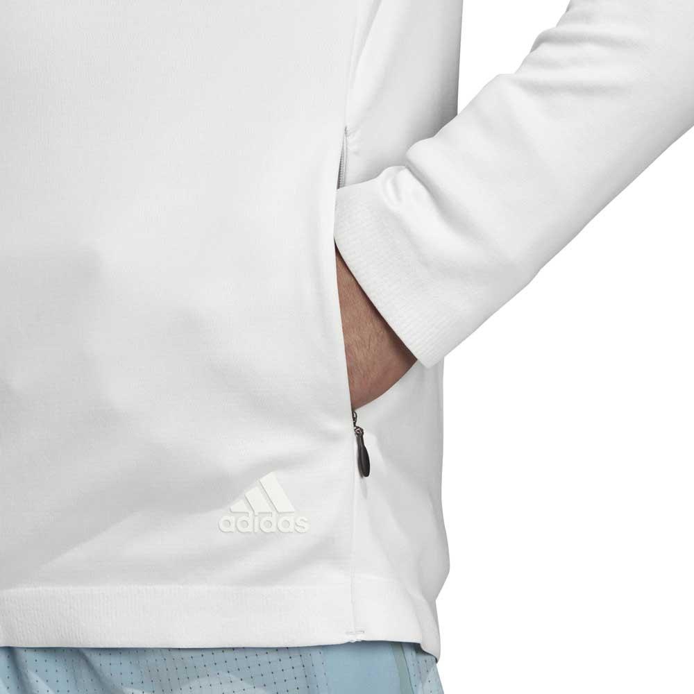 adidas ZNE 2.0 Hoodie anfugen und sonderangebote, Runnerinn