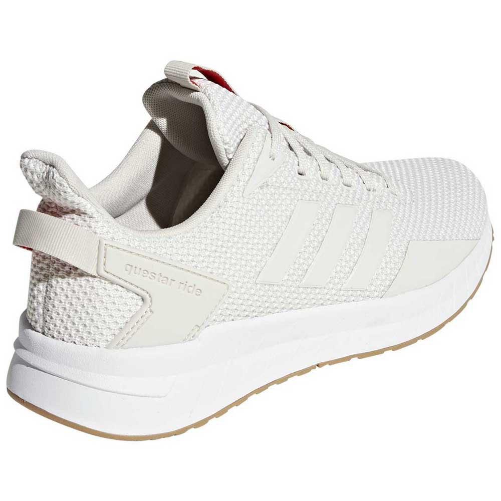 adidas Questar Ride Running Shoes