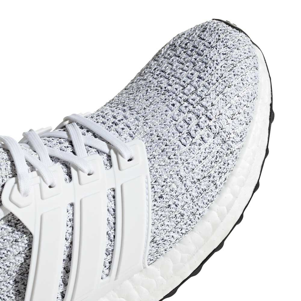 Kjøpe Spare Adidas Kvinners Ultra Boost Sko Svart Den