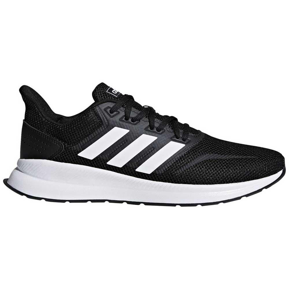 zapatillas adidas 48