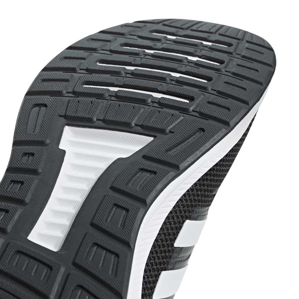 Sapato Conforto Preto Masculino 2711 01 na J Calçados