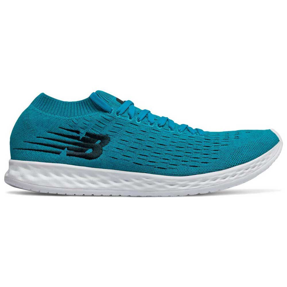 Zapatillas running New-balance Fresh Foam Zante Solas