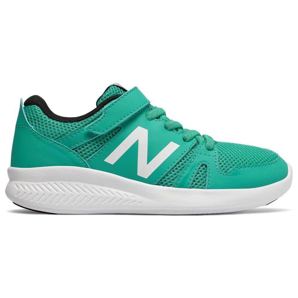 New balance 570 Bungee Running Shoes