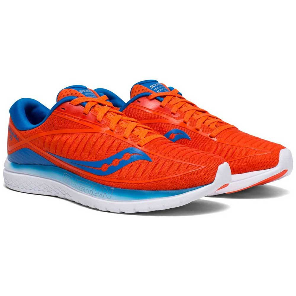 Saucony Kinvara 10 buy and offers on