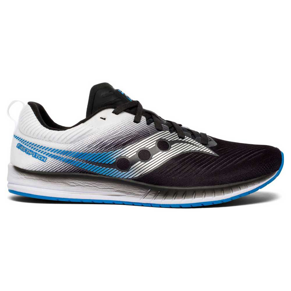 Zapatillas running Saucony Fastwitch 9
