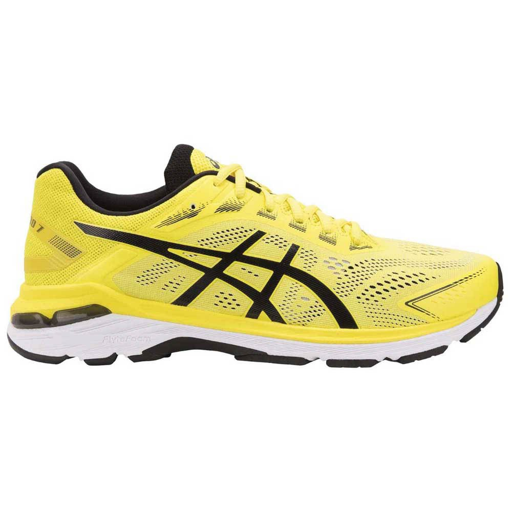 Zapatillas running Asics Gt 2000 7