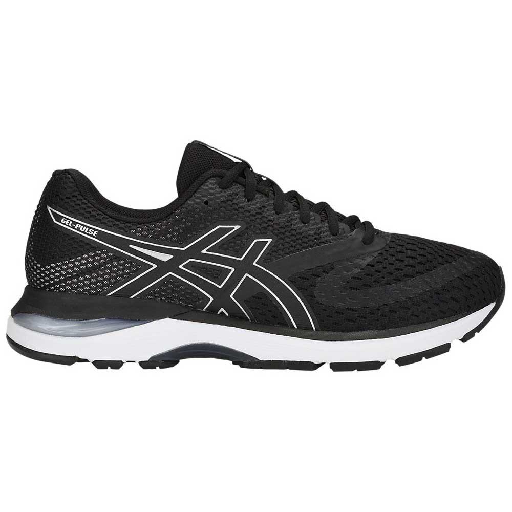 Asics GEL PULSE 10 Running Shoes For Men Buy Asics GEL