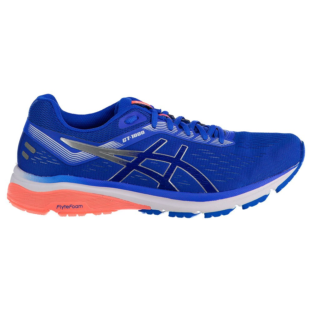 Zapatillas running Asics Gt 1000 7