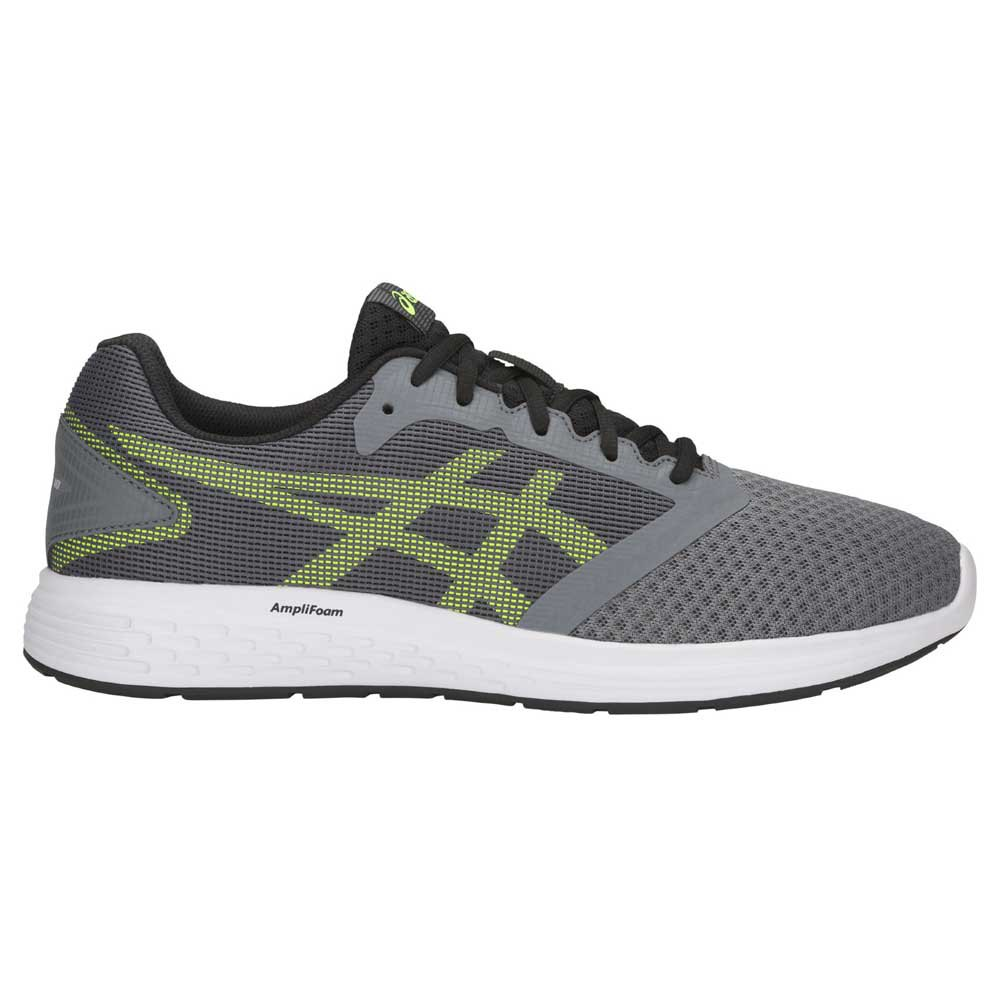 Scarpe running Asics Patriot 10