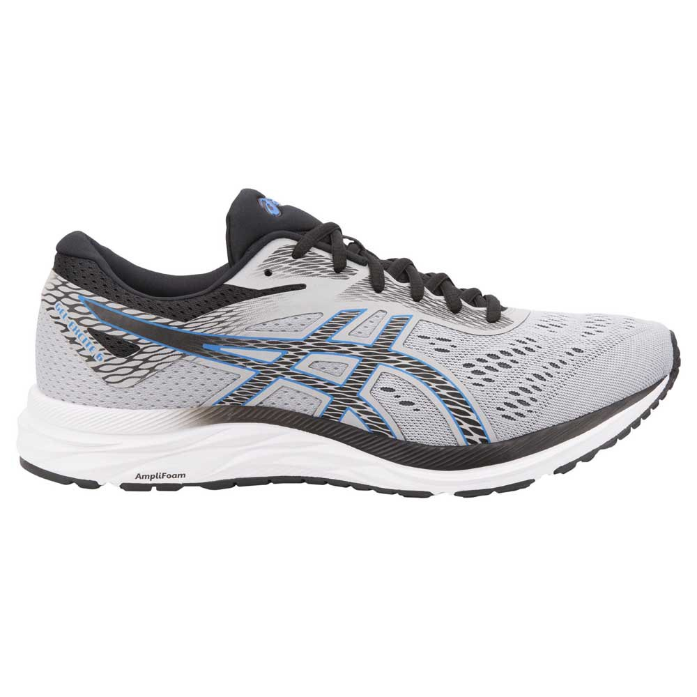Zapatillas running Asics Gel Excite 6